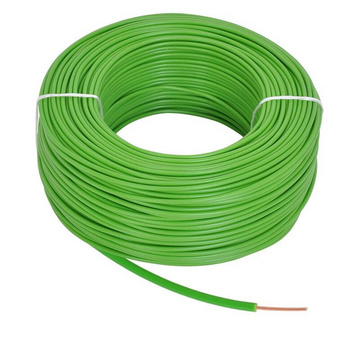 d-fence antenna wire 100m CY 0,75 mm
