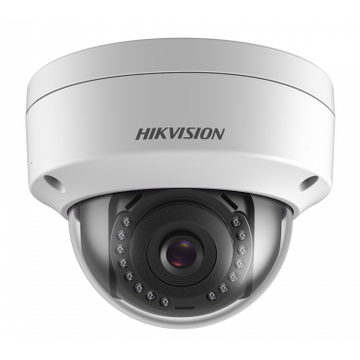 HIKVISION  IP DS-2CD1153G0-I NADZORNA