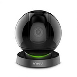 imou ranger iq video surveillance wifi cam / a26hi