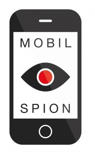 spyphone tracker premium subscription 1 month