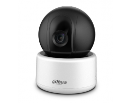 DAHUA IP WIFI PT CAMERA 2MP DH-IPC-A22P Wi-Fi - 1080p 3.6 mm DAHUA
