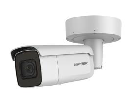 HIKVISION DS-2CD2683G0-IZS IP VIDEO CAMERA