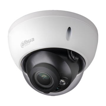 DAHUA IPC-HDBW2831R-ZS IP VIDEO CAMERA