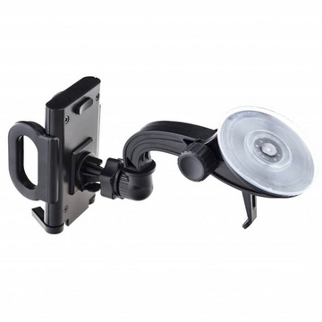 Car Holder Lawmate PV-PH10 with Hidden Camera