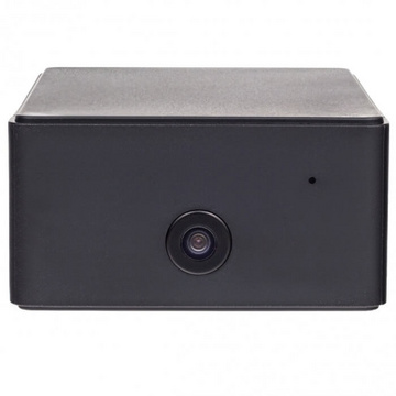 Blackbox Spymaster ZN62 Wi-Fi HD Camera