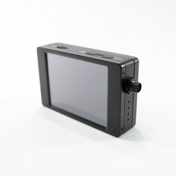 Lawmate PV-500 Neo Pro with BU-18Neo Button